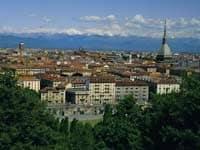 Spazio Winter Job: consigli per trovare lavoro al Centro InformaGiovani di Torino