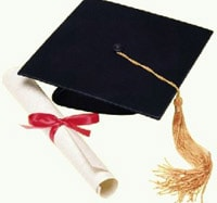 Ammissione al XXV ciclo dei corsi di dottorato