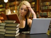 I tagli alla cultura dimezzano le biblioteche della Sapienza