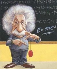 Storia della fisica: dalle origini agli studi attuali