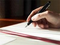 Borse di studio per Master in Giornalismo e Comunicazione