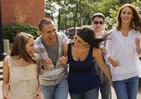 Guida per studenti fuori sede che cercano casa