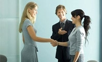 Studenti in attività: in azienda prima della laurea