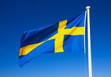 Sistema scolastico in Svezia