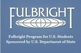 Borse di studio Fullbright per giovani specializzandi nell'insegnamento