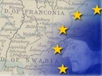 Borse di mobilità Erasmus dall'Università del Salento
