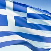 Sistema scolastico in Grecia