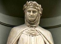 Giovanni Boccaccio: vita dell'autore del Decameron