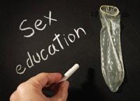 Stati Uniti, Francia e Italia: le ultime news sull'educazione sessuale nelle scuole