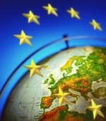 Nuovi tirocini retribuiti al Parlamento Europeo