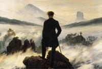 Riassunto sul Romanticismo: diffusione della corrente in Italia e in Europa
