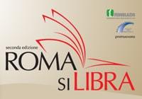 Roma si Libra, c'è la seconda edizione alla Casa del Cinema