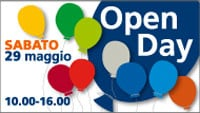 C'è l'Open Day dell'Università Statale di Milano
