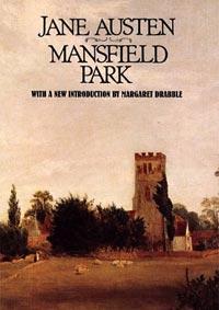Mansfield Park: il romanzo di Jane Austen