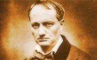 Baudelaire: vita, opere e poetica