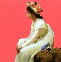 L'abbazia di Northanger: il romanzo di Jane Austen