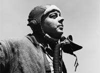 Antoine de Saint-Exupéry: vita di uno scrittore aviatore