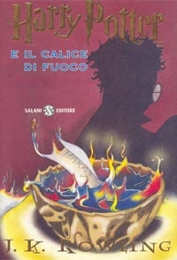harry_potter_calice_fuoco