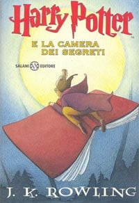 harry_potter_camera_segreti_1