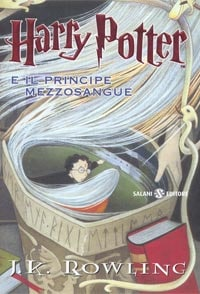 harry_potter_principe_mezzosangue