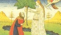 Il Canzoniere di Francesco Petrarca: riassunto e analisi