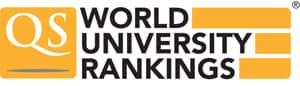 Cambridge supera Harvard nel 2010 QS World University Rankings. 15 università Italiane tra le migliori 500