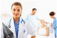 Vuoi studiare Medicina? Ecco in quali atenei ti preparano meglio