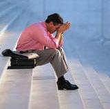 Disoccupazione giovanile al 29%, ennesimo record negativo