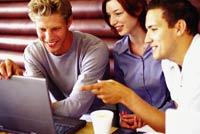 Giovane Impresa, il nuovo portale per gli under 35 con un'idea imprenditoriale vincente