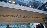 SDA Bocconi nella Top Ten del Financial Times