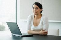 Concorso Asfor per tesi su e-Learning e social network, c'è il bando dell'edizione 2011