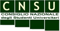 Rappresentanti del Consiglio Nazionale Studenti Universitari a colloquio con Napolitano
