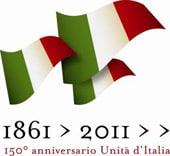 Università, il Risorgimento trionfa in aula: è boom di presenze a corsi e seminari sull'Unità d'Italia