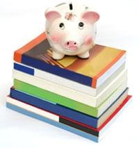 Dall'Inpdap 1.000 borse di studio per partecipare a master universitari