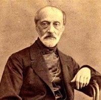 Giuseppe Mazzini, vita e pensiero del patriota italiano