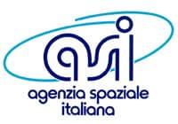 15 tirocini all'Agenzia Spaziale Italiana con la CRUI