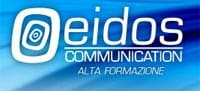 Workshop gratuito di Eidos Communication a Bari