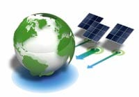 Corso di specializzazione per diventare tecnici di sistemi per il risparmio energetico