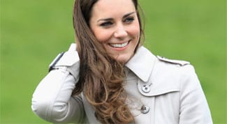 kate_middleton_1
