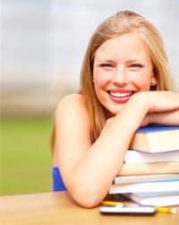 Come fare tesi di laurea