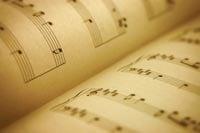 L'evoluzione della musica nel Novecento