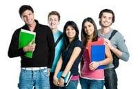 8 borse di studio per il corso di design del Polimi