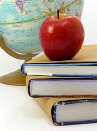Master in Professioni e prodotti dell'editoria: aperte le selezioni per la nuova edizione