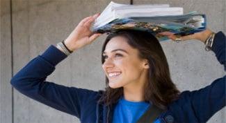 Come memorizzare 150 pagine in 40 minuti!