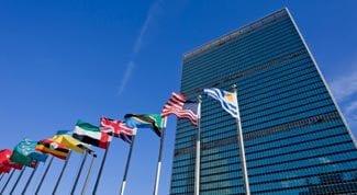 Lavora all'ONU con il Fellowships Programme: scopri come candidarti
