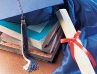 Scienze Sociali, il bando del 28° ciclo di dottorato a Trento