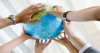 Trento: i programmi internazionali dell'Università
