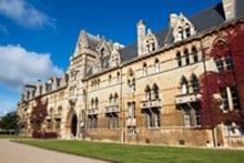 L'Università di Oxford cerca volontari online per trascrivere papiri