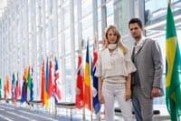35 posti come Segretario di Legazione al Ministero degli Affari Esteri: partecipa subito!