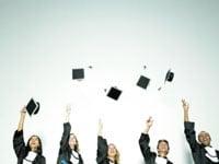 100 borse di studio per studenti e laureati da Autostrade d'Italia